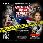 Фото America's Dark Secrets Documentary